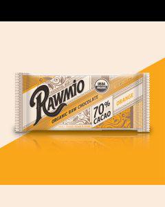 Essentials Bar Orange - 1.1 oz