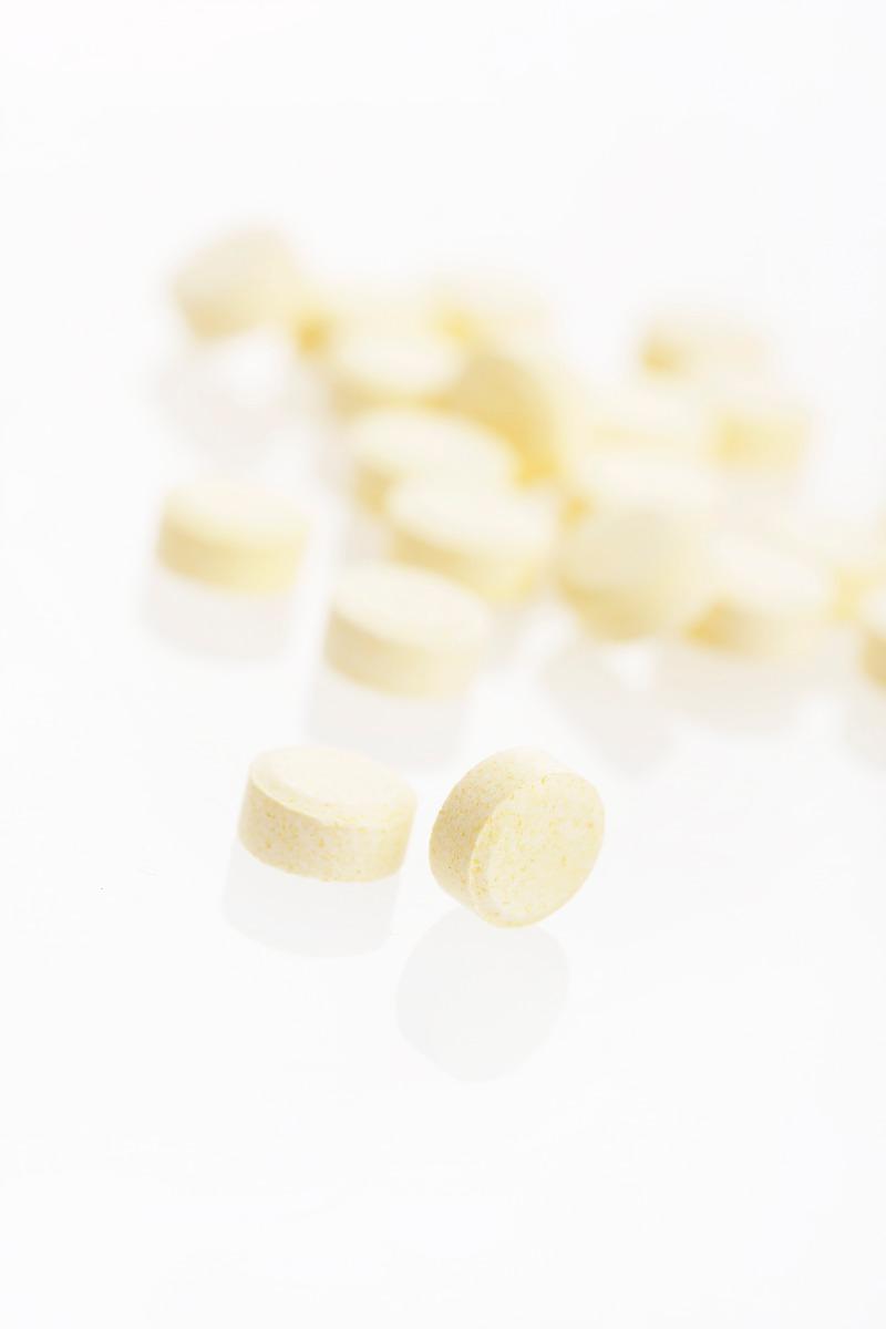 Erin Elizabeth Probiotics